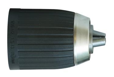 Padrun Makita BDF452/456, 10 mm, võtmeta