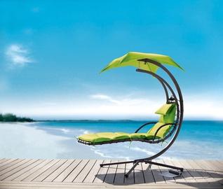 Iekārts šūpuļkrēsls Romeo