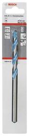 Universaalpuur Bosch CYL-9 Multi Construction 10,0 x 150mm
