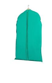 Kostüümikott Compactor, 60x100cm, roheline