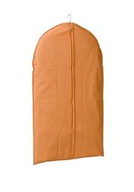 Drēbju pārvalks Compactor 60x100cm, oranžs