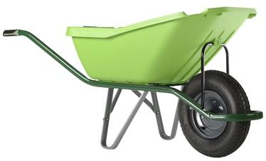 Aiakäru Pick Up 110L, roheline