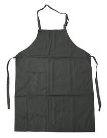 Grillimispõll Cello BBQ, 88cm