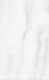 Flīzes Kerama Marazzi Junona 25х40cm, baltas