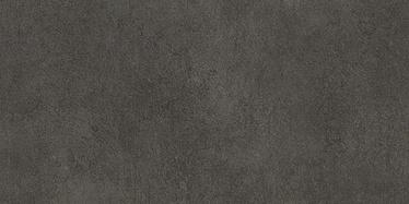 Põrandaplaat Daisen, 30x60cm, must