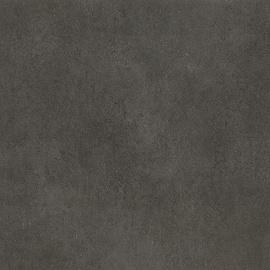 Põrandaplaat Daisen, 60x60cm, must