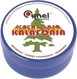Kampol Cunel 35 ml