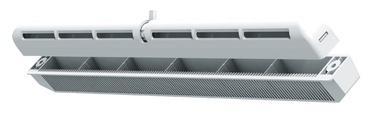 Ventilatsioonikomplekt aknale PROF 400mm