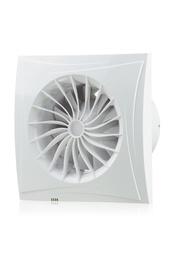 Ventilaator PROF 100mm, vaikne 25dB