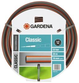 "Šļūtene Gardena Classic 19mm (3/4"") 20m"