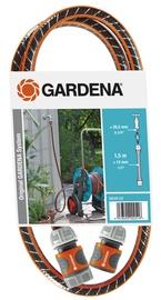 Ühendusvoolik Gardena Comfort Flex, 13mm, 1,5m