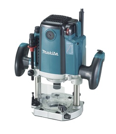 Ülafrees Makita 2300FCXJ 2300W 6/8/12mm