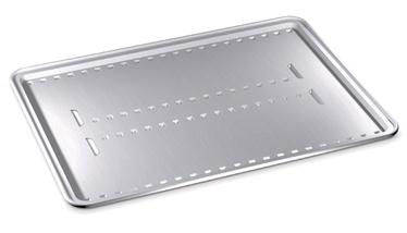Grillimisalus Weber, väike, alumiinium, 5tk/pk
