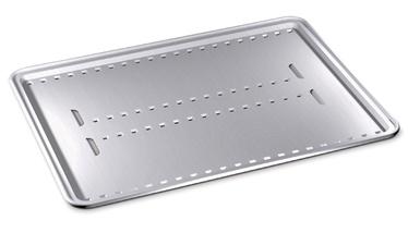 Grillimisalus Weber, suur, alumiinium, 5tk/pk