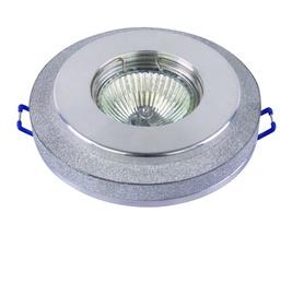Süvisvalgusti, BG D2022, GU10+LED