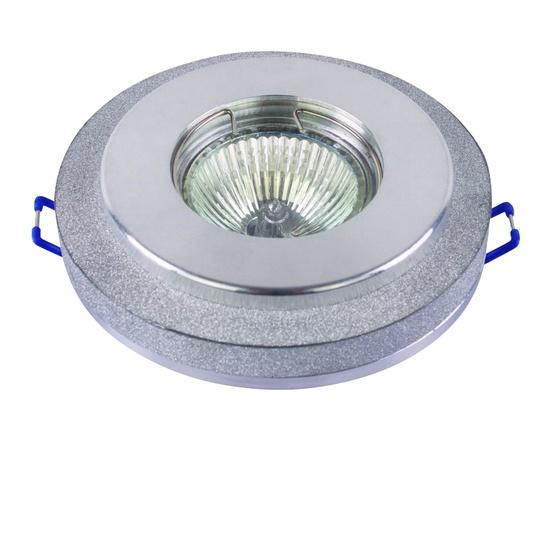 70cad26f92e Süvisvalgusti, BG D2022, GU10+LED