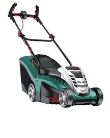 Elektriskā pļaujmašīna Bosch Rotak 37 1400W