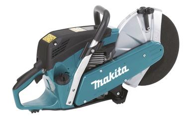 Ketaslõikur Makita EK6101, 3,2kW 350mm
