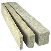 Kivivill Linio 80, 100mm, 200x1200mm, 1,44m²/pk