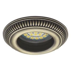 Süvisvalgusti Kanlux Anafi CT-DSO50-AB