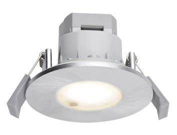 Kohtvalgusti, Trio, LED, 5,5W, alumiinium