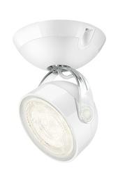 Kohtvalgusti Philips Dyna LED, 4W valge