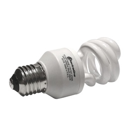 Säästulamp Electraline Spiral T3, 11W, E27