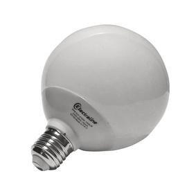 Säästulamp Electraline Globe T3, 23W, E27