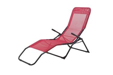 Atpūtas krēsls Kirton, 62x95cm