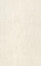 Keraamiline plaat Nola Perla, 25x40cm