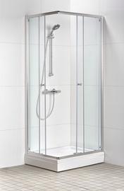 Dušas stūris Cello Fraser 7090