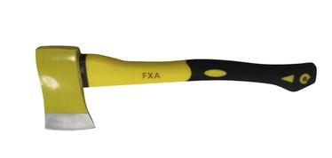 Cirvis skaldīšanai ar stikla šķiedras kātu FXA 44cm