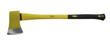 Kirves FXA, 71 cm