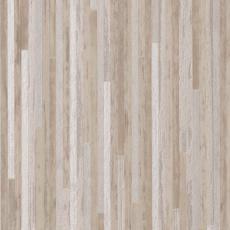 KODU PVC EXCLUSIVE 3M VALGE 2,6MM