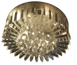 Griestu lampa Baltic Gaisma MX7709/7 40W E14