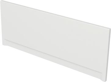 Vannas panelis Cersanit Lorena 150cm