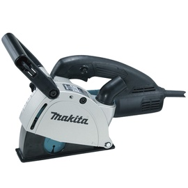 Soonefrees Makita SG1251J, 1400W, 125mm