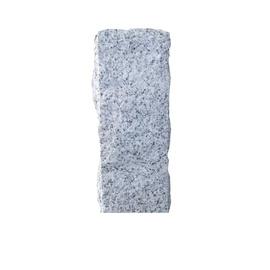 Palissaad graniitne 10x10x25cm