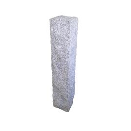 Palissaad graniitne 10x10x50cm