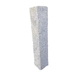 Palissaad graniitne 10x10x75m