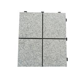 Terassiplaat graniitne Flex 30,5x30,5x2,4cm