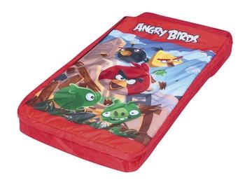 Bērnu gulta Bestway Angry birds 96114