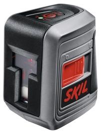 Laserlood Skil LL0511 AB