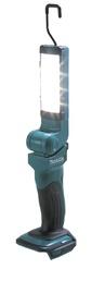 Akumulatora LED lukturis Makita DML801 14,4/18V Li-ion
