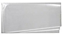 Sügavkülmakotid, 66x107cm