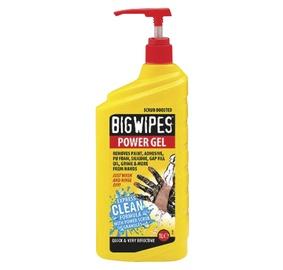Puhastusgeel Big Wipes 1L
