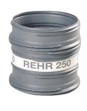 Reoveepuhastusseptiku kõrgendi REHR, 25cm