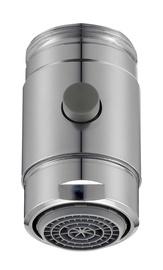 Joaregulaator segistile Ecobooster M24, nupuga kroom