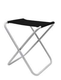 Saliekamais kempinga krēsls