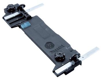 Juhtsiini adapter ketassaagidele Makita 197252-3